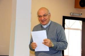 apresentação D. Biasin